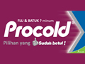 Procold