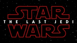 THE LAST JEDI, JUDUL FILM TERBARU STAR WARS