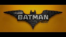 THE LEGO BATMAN MOVIE TAK TERGOYAHKAN DI PUNCAK BOX OFFICE
