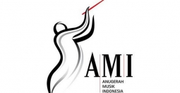 Perhelatan Akbar AMI Awards 2016 Kembali Digelar