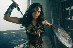 Wonder Women Dikabarkan Tokoh Biseksual, Gal Gadot Angkat Bicara